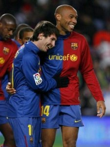lionel-messi-thierry-henry