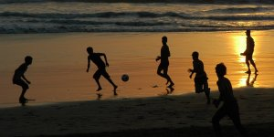 Seminyak_Beach_Football2_Large