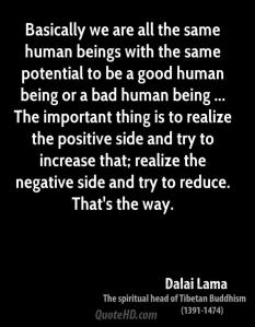 dalai-lama-quote-basically-we-are-all-the-same-human-beings-with-the