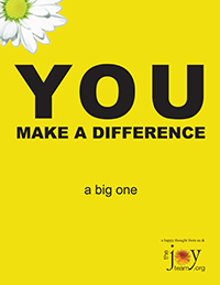 web_YouMakeADifference_8x111
