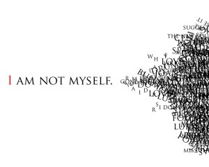 i_am_not_myself_by_origamisuicida